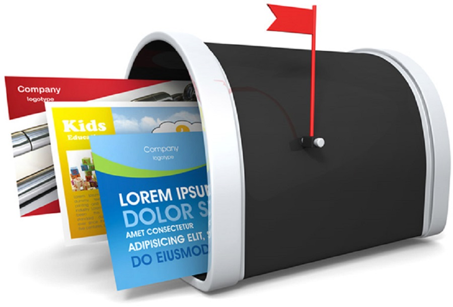Small Business Guide for Direct Postcard Mailing