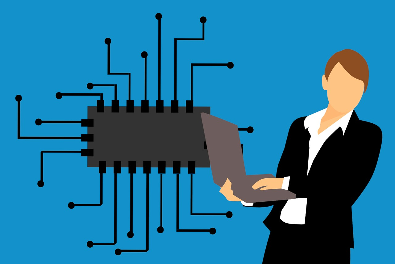 What is an it field technician