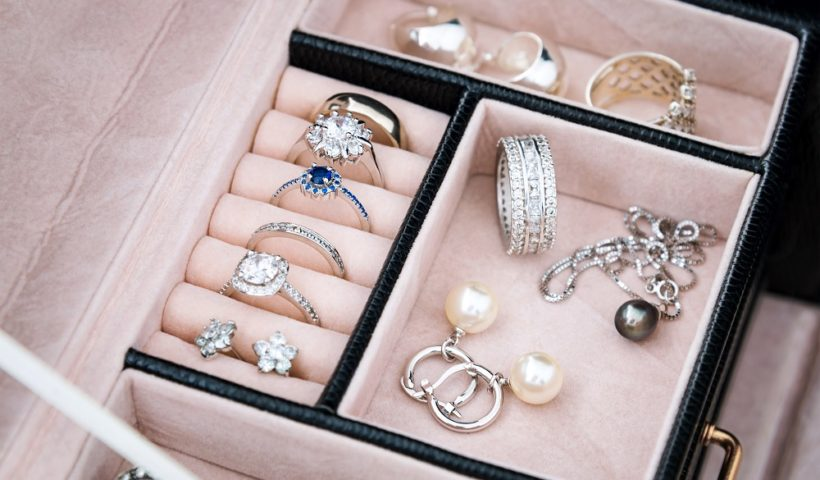 How to Start Jewellery Findings Wholesale Business