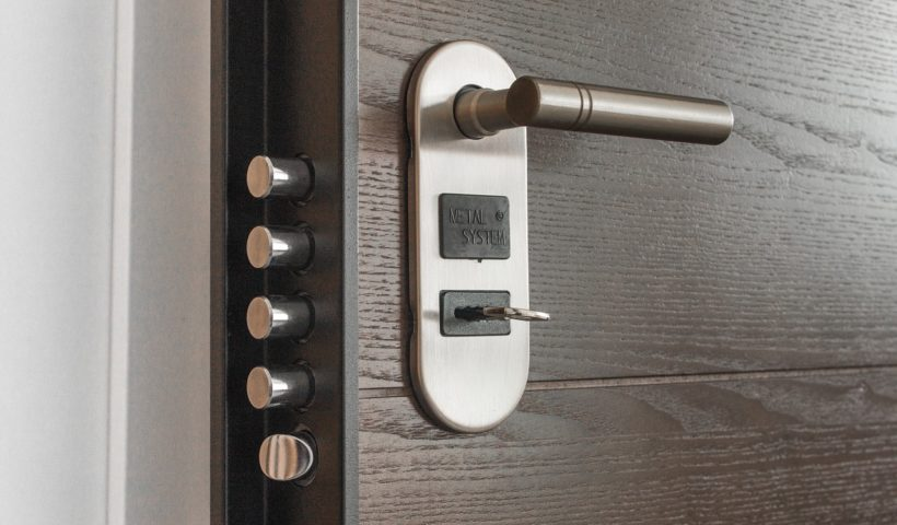 Why Is It Important to Get an After-Hours Locksmith Service