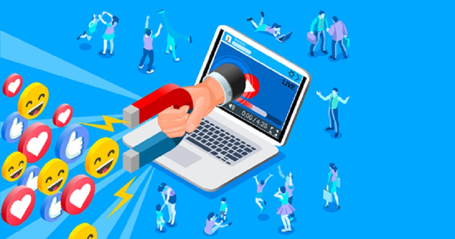 What is a social media monitoring tool? Innovative Marketing Decisions for Businesses by Social media monitoring Tool. Learn about Social Media Tools.
