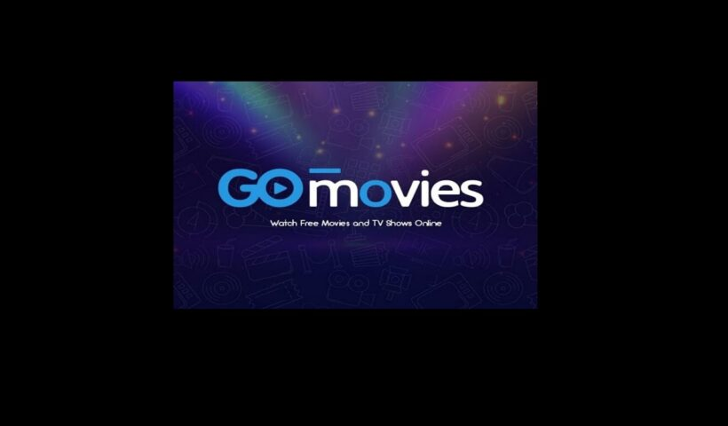 GOMovies Alternatives - Watch Movies Online For Free