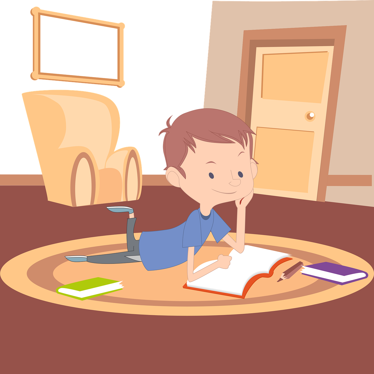How to Creating ease for solving case study assignment