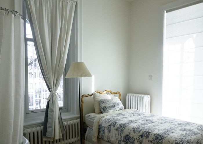 The Best window Curtains From A Reliable Shop in Dubai