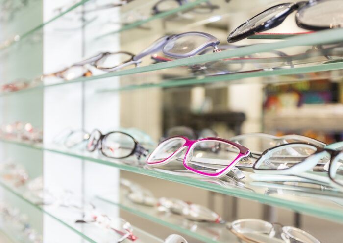 Which are the right varifocal lenses for you