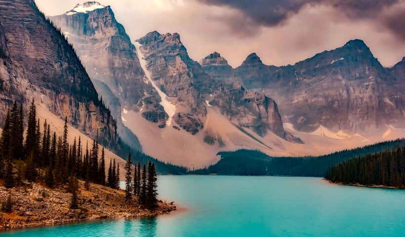 Canada Tourism Restrictions & Reopening 2021 Latest Updates