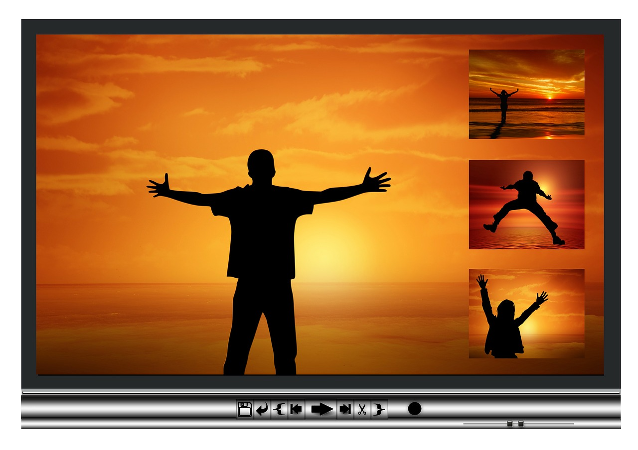 Top 5 Software to Sort Your Movies Easily